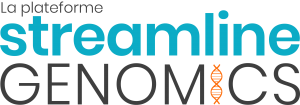 Streamline Genomics