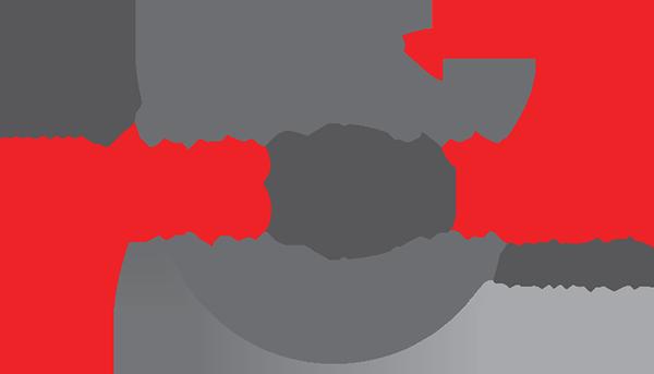 Institut Transmedtech